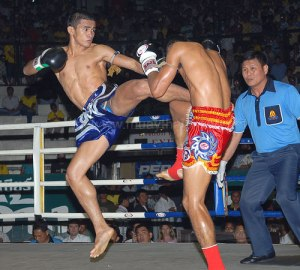 thai-boxing1