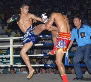 thai-boxing1