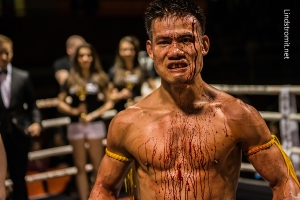 Heart-picture-muay-thai