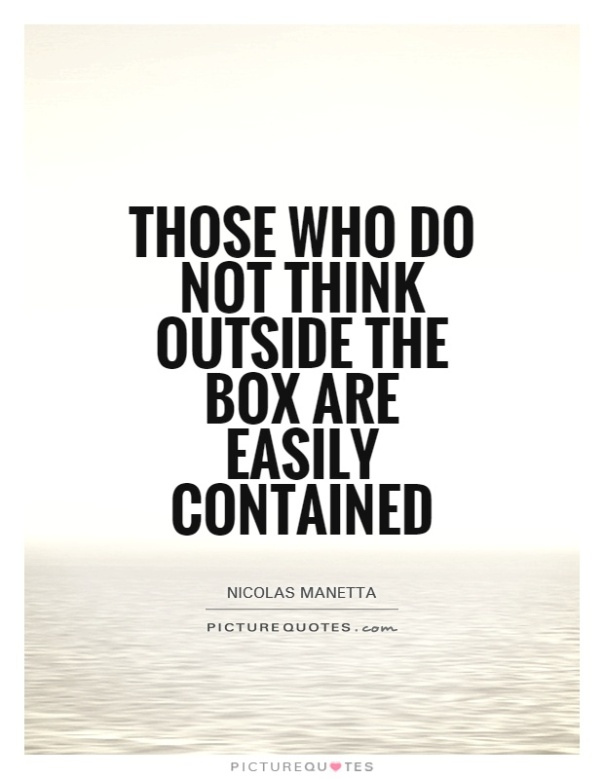 77814-think-outside-the-box-quotes