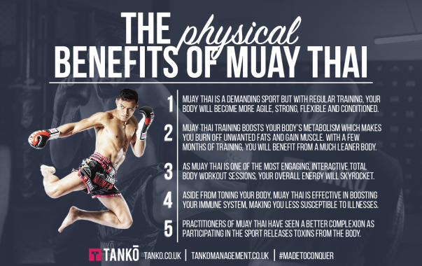 the-physical-benefits-of-muay-thai