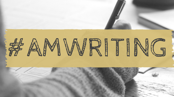 amwriting (1)